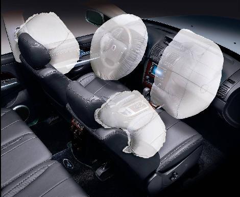entretien les guides fonctionnement de l 39 airbag. Black Bedroom Furniture Sets. Home Design Ideas